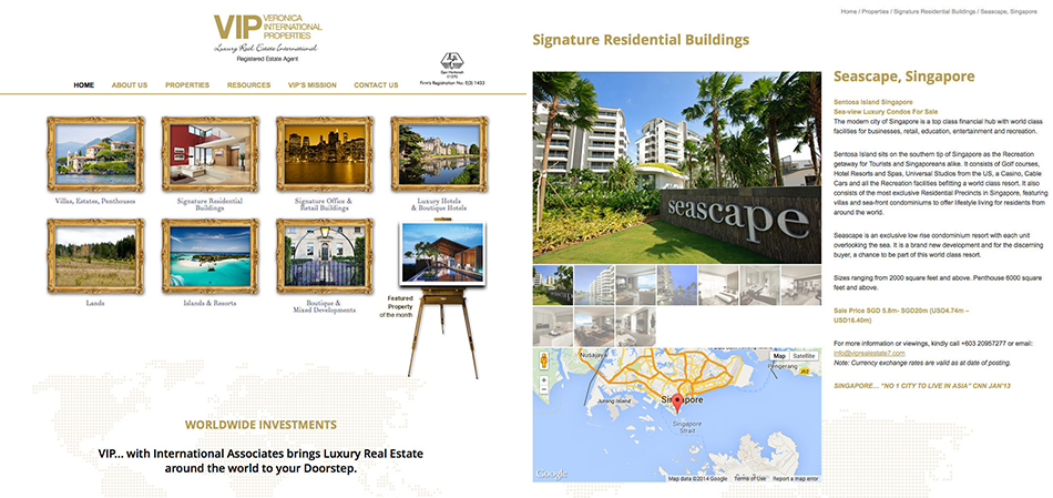 portfolio-viprealestate7-website-design