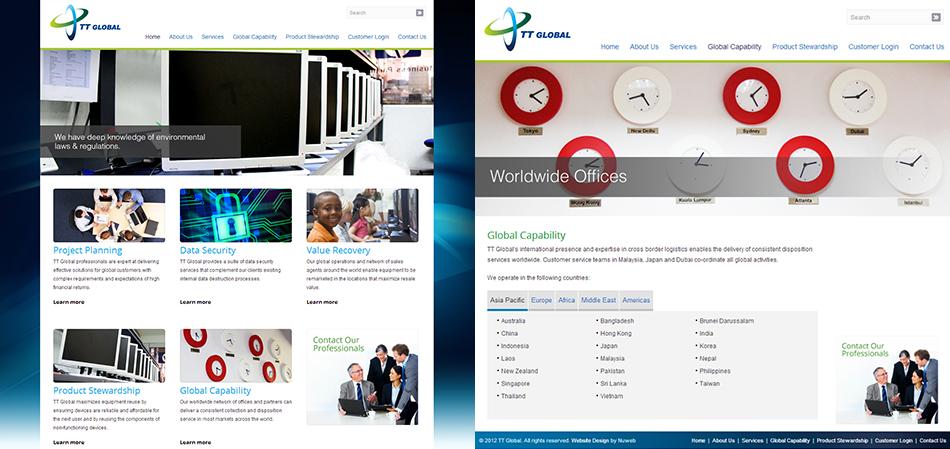 portfolio-tt-global-website-design