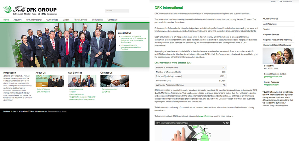 portfolio-folksdfk-website-design