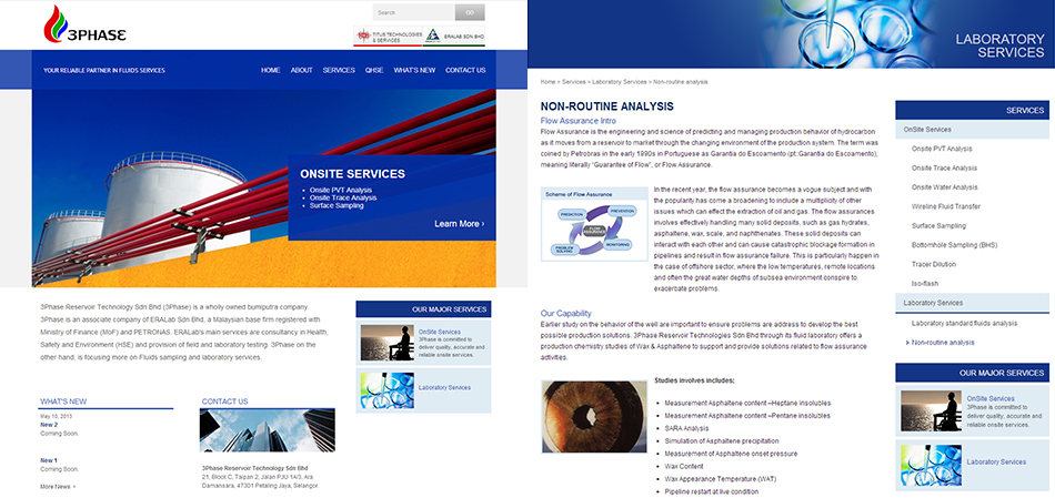 portfolio-3phase-website-design