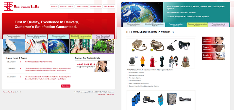 portfolio-reach-integrated-website-design