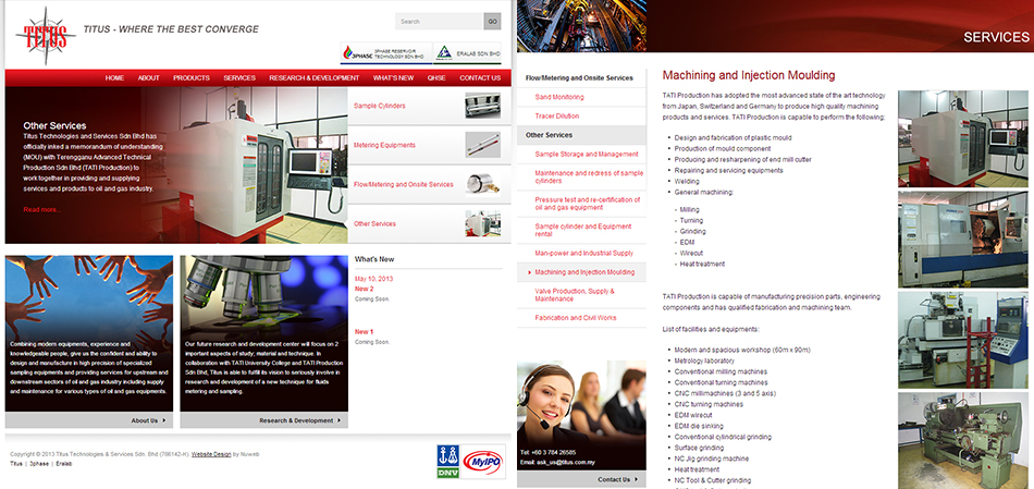 portfolio-titus-website-design