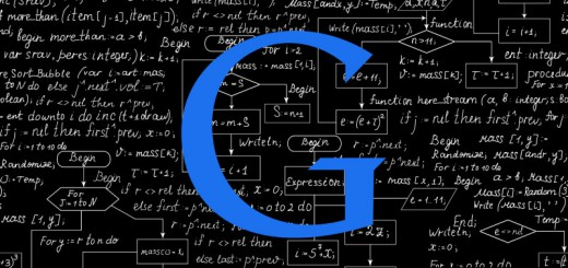 news-google-search-algorithm-adds-mobile-friendly