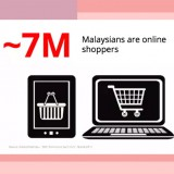 online-shoppers